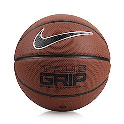 Nike 籃球 True Grip 運動 十字紋