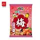 OYATSU優雅食 超寬條餅-紫蘇梅風味(70g) product thumbnail 1