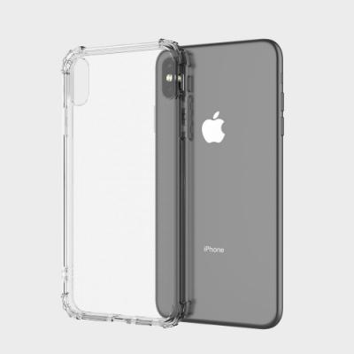 O-one軍功防摔殼Apple iPhone6/6S美國軍事防摔 手機防摔殼