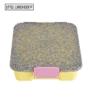 【Little Lunch Box】澳洲小小午餐盒 - Bento 5 (黃色閃閃)