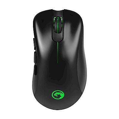 【MARVO魔蠍】G954 RGB 環繞電競滑鼠