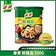 康寶 鮮雞晶 500G product thumbnail 1