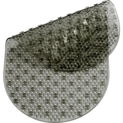 《Premier》 防滑地墊(灰69cm)