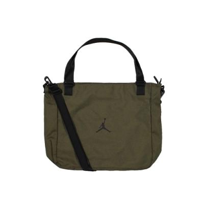 NIKE AIR JORDAN 側肩包 單肩包 手提包 - JD2043022GS002