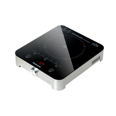 Panasonic 國際牌 IH電磁爐 KY-T30
