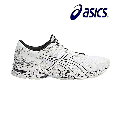 Asics GEL-NOOSA TRI 11 男慢跑鞋 T626Q-0101