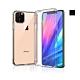 LEEU DESIGN Apple iPhone 11 6.1 獅凌 八角氣囊保護殼 product thumbnail 1