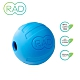 RAD Atom 全方位舒緩原子球 11cm 瑜珈球 按摩球 運動舒緩 筋膜放鬆 product thumbnail 1