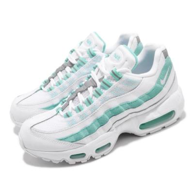 Nike 休閒鞋 Air Max 95運動 女鞋