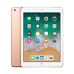 Apple iPad 9.7吋 WI-FI