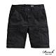 Roush 美式雙口袋高磅數水洗短褲(3色) product thumbnail 2