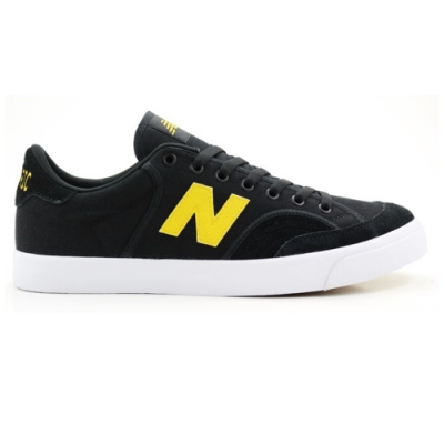 New Balance 休閒運動鞋 NM212CAL 男女鞋 黑