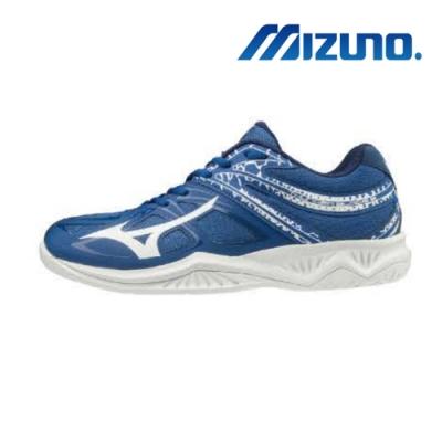 MIZUNO 美津濃 THUNDER BLADE 2 男女排球鞋 V1GA197006