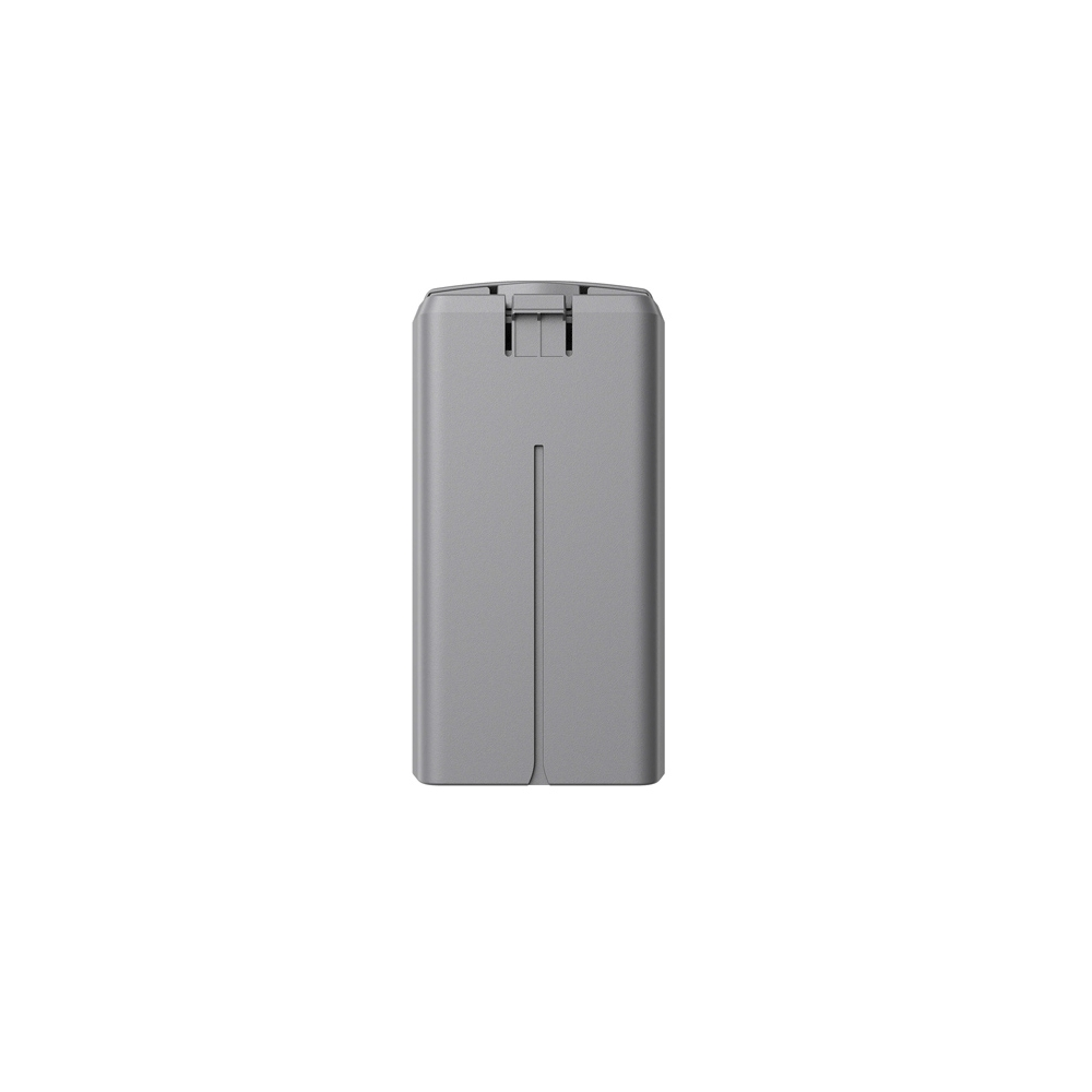 DJI Mini 2 配件-智能飛行電池