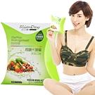 Slimday全日纖 抹茶代謝餐(7包/盒)