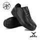 PAMAX 帕瑪斯-防穿刺+鋼頭-皮革製高抓地力安全鞋-PA03301PPH product thumbnail 1