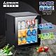 ZANWA 晶華 電子雙核芯變頻式冰箱/冷藏箱/小冰箱/紅酒櫃(ZW-30STF) product thumbnail 1