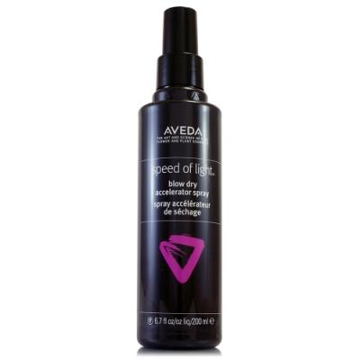 [時時樂限定]AVEDA 縮時護髮霧200ml(贈專櫃試用包-隨機出貨/正統公司貨)