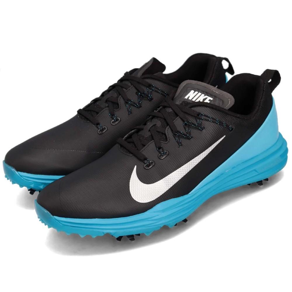Nike Lunar Command 2 男鞋