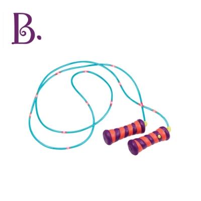 美國 B.Toys 墊腳尖跳跳繩