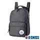 K-SWISS Sunshine Small Backpack休閒後背包-黑 product thumbnail 1
