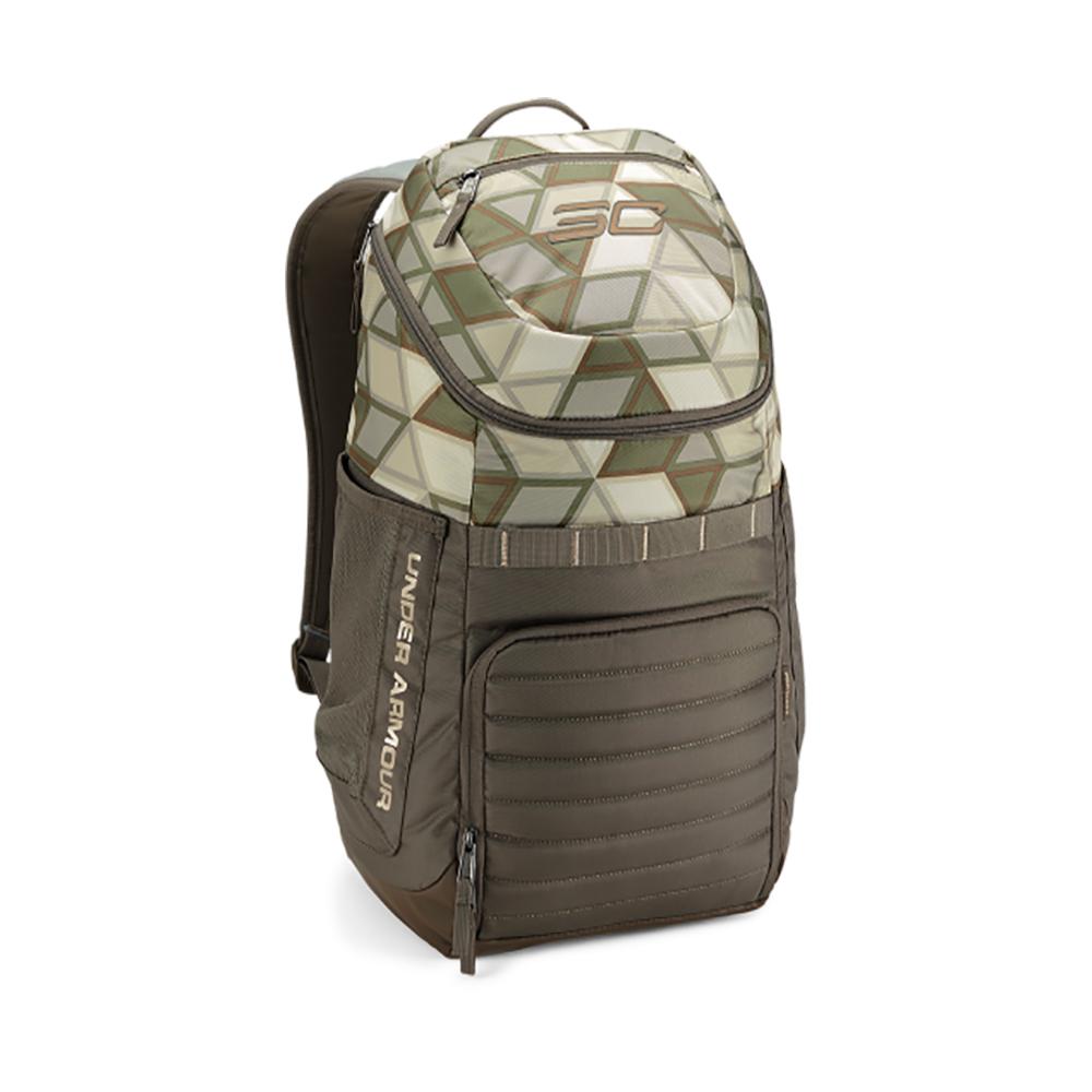 Under Armour雙肩後背包 | 運動/登山包 |