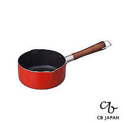 CB Japan 迷你牛奶鍋-3色