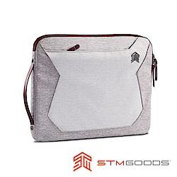 澳洲 STM Myth 夢幻系列 (15 ) 可側背三用筆電袋 - 溫莎紅