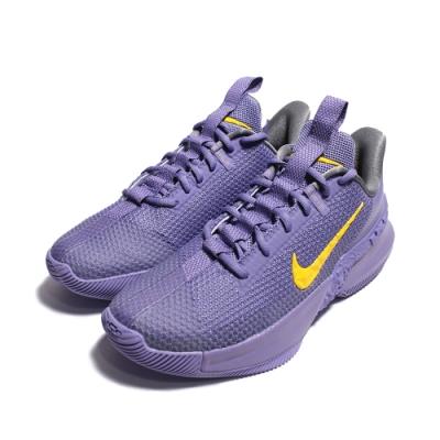 Nike 籃球鞋 AMBASSADOR XIII 男鞋