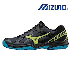 MIZUNO CYCLONE SPEED 男女排羽球鞋 V1GA178047