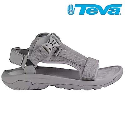 TEVA Hurricane Volt 男休閒涼鞋