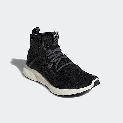 adidas Edgebounce Mid 跑鞋 女 AC7024