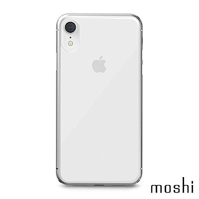 Moshi-SuperSkin-for-iPhon