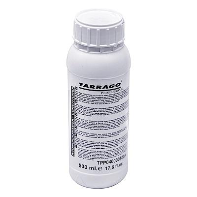 【TARRAGO塔洛革】皮革染色前置清潔劑