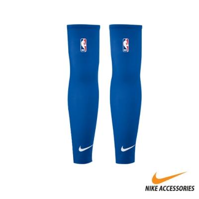 NIKE NBA DRI-FIT 臂套 小牛