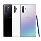 (福利品)Samsung Galaxy Note10+ 6.8吋五鏡頭智慧手機