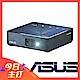 ASUS S2 LED 高清掌上型無線投影機 product thumbnail 1