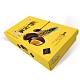 皇族 巧克力鳳梨酥(225g) product thumbnail 1