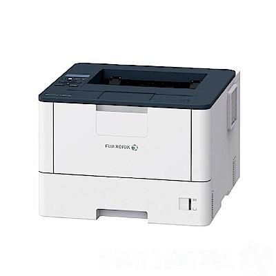 FujiXerox DocuPrint P375dw A4 黑白雙面雷射印表機