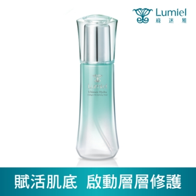 台鹽生技 綠迷雅保溼活潤超進化膠原化妝水170ml