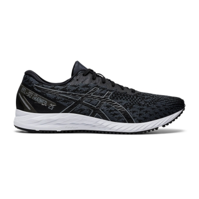 ASICS GEL-DS TRAINER 25 跑鞋 男 1011A675-002