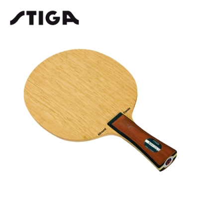 STIGA ALLROUND CLASSIC 桌球拍 STA1050