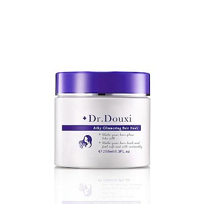 Dr.Douxi 朵璽 絲光瑩亮極緻髮膜 250ml