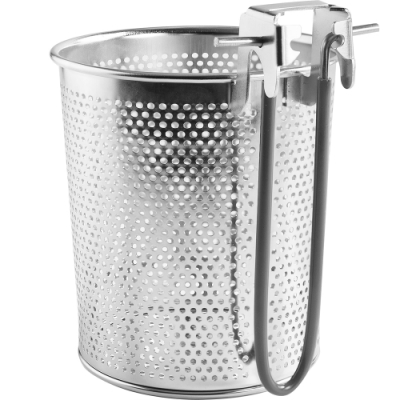 《IBILI》三段可調式水煮籃