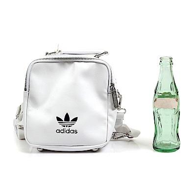 愛迪達ADIDAS ORIGINALS CLASSIC小背包