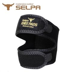韓國SELPA 膝蓋減壓墊(一入)