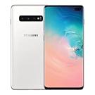 SAMSUNG Galaxy S10+(12GB+1TB)6.4吋 陶瓷版