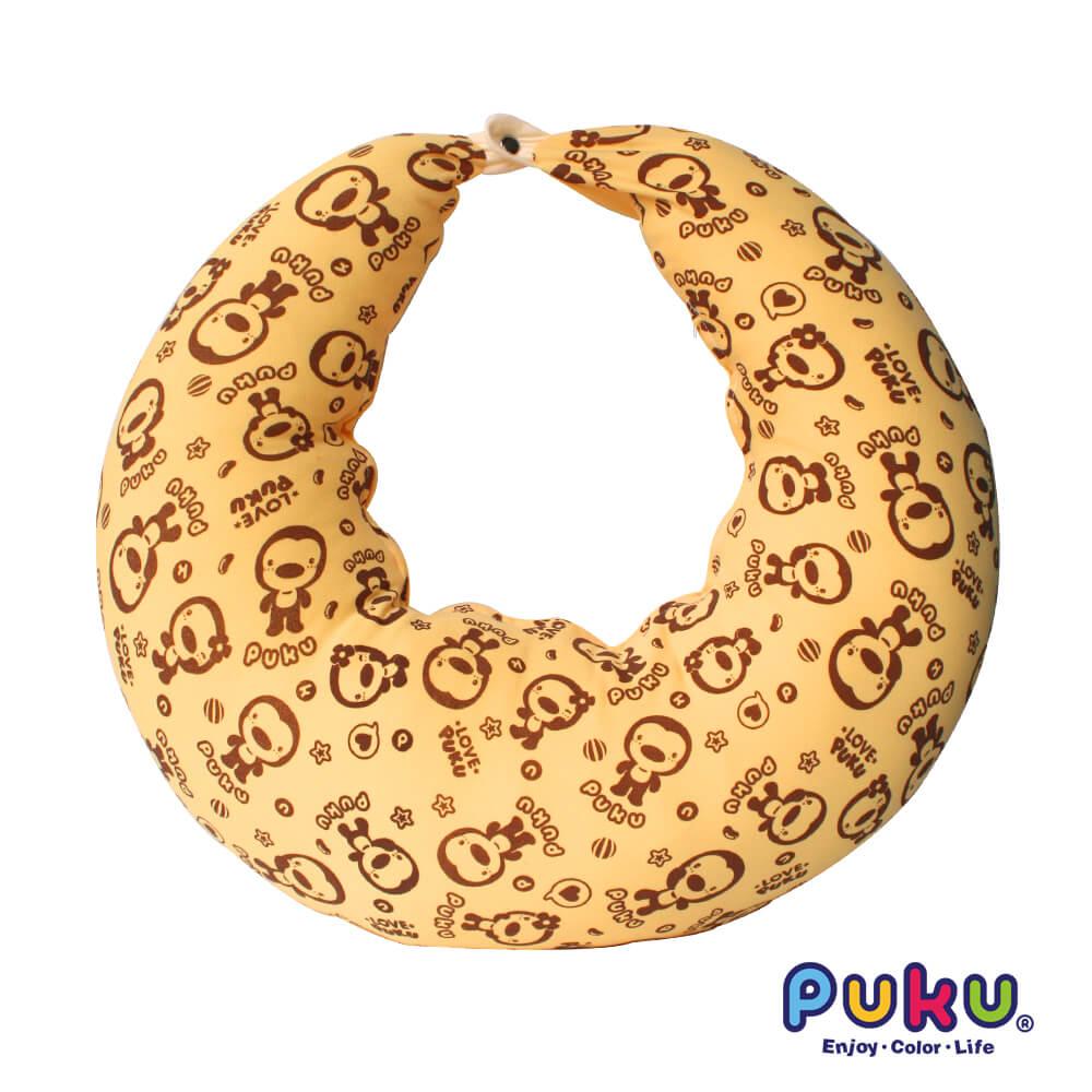【PUKU】香蕉抱枕