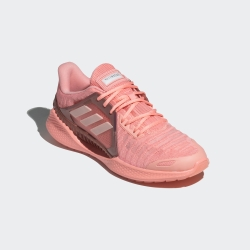 ALPHABOOST 跑鞋