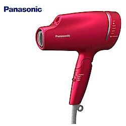 Panasonic 國際牌 奈米水離子吹風機 EH-NA9A